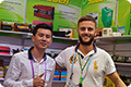 The 118th Autumn Canton Fair 2015