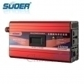 Modified sine wave inverter - SAA-D1500A