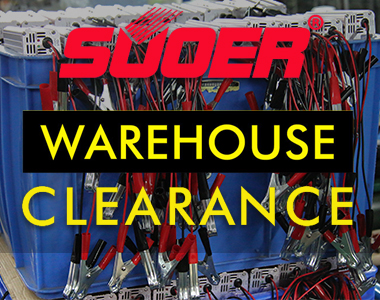 Friendly Reminder Suoer Stock Clearance Sale Stars Today