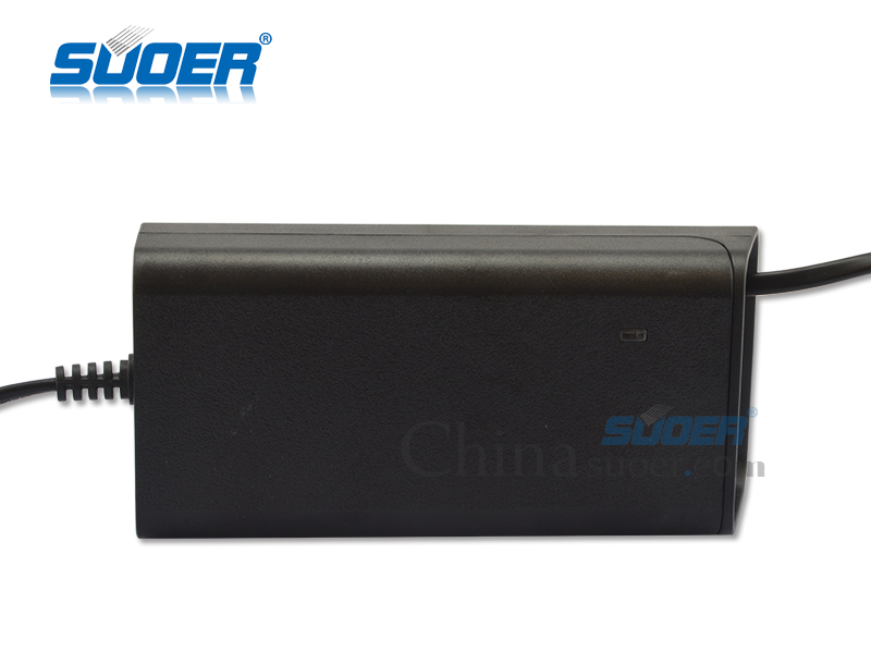 Battery Charger - SON-1205